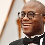 Barry Jenkins gives first look at 'Underground Railroad'